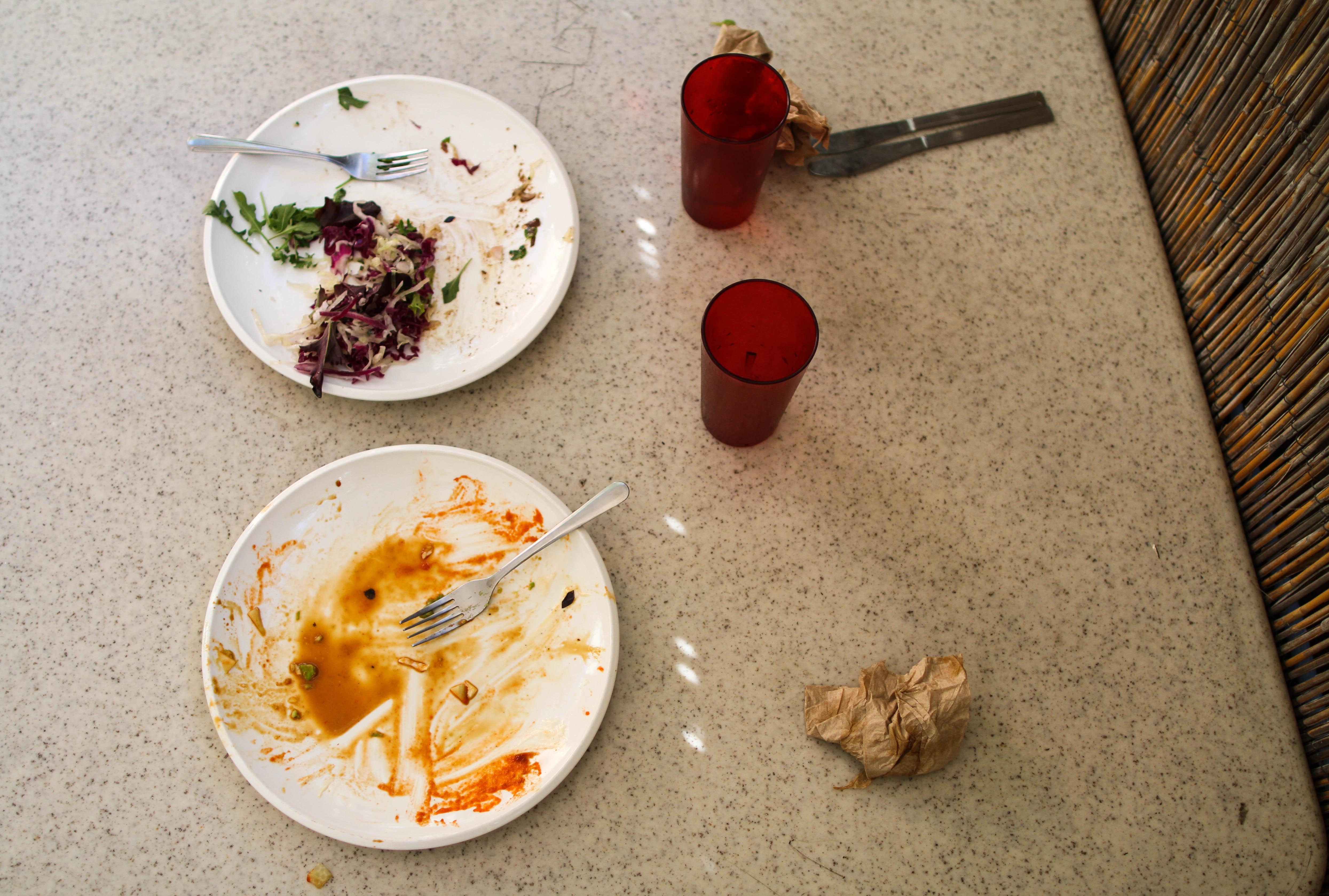 January | 2013 | LuncHaim: A Lunch Life